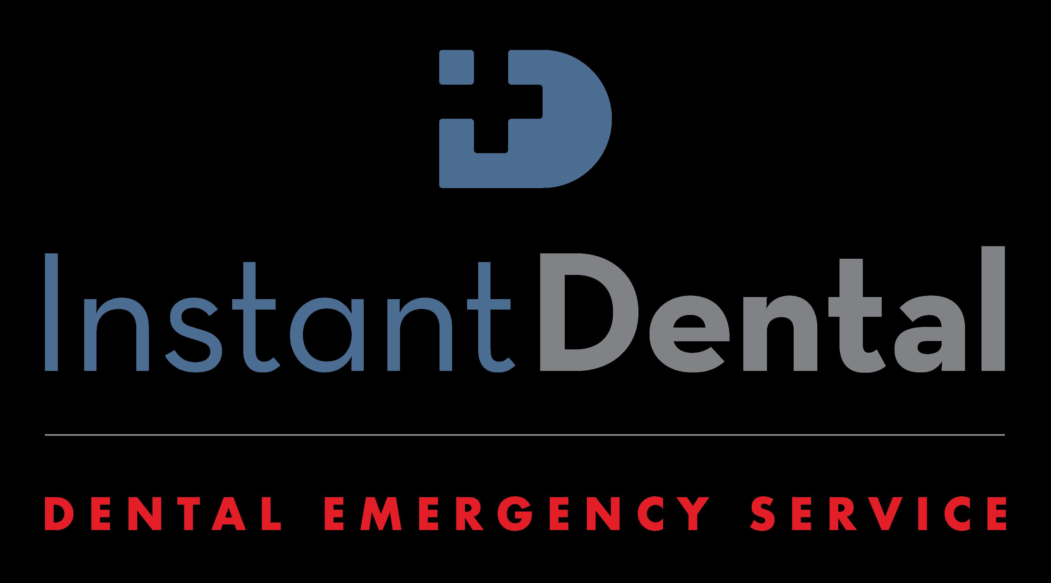 InstantDental : Dental Emergency Service